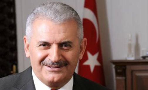 Binali Yildirim, novo premier turco