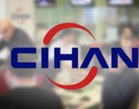 Turquia assume controle de agência de notícias Cihan