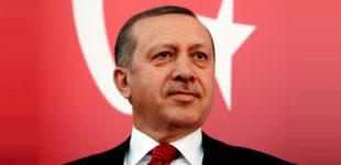 O futuro da Turquia após o referendo