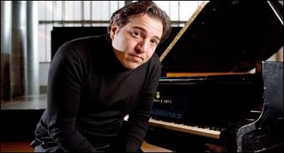 Fazil Say fazil-say-pianista-turco-apresentação-recitais-osesp