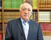 A coluna de Fethullah Gulen no Le Monde