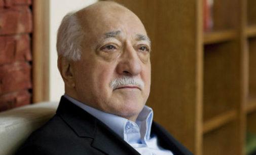 Fethullah Gulen fala sobre os recentes atentados