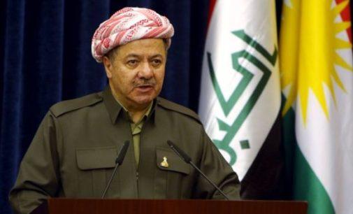 Turquia oferece apoio ao Iraque para exportar petróleo sem passar pelo Curdistão