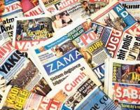 Europa evita criticar cerco a mídia turca