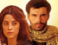 Novelas turcas invadem a América Latina