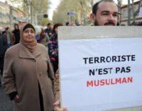Atentados terroristas e o Islã