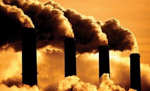 Novo estudo mostra que opção da Turquia pelo carvão coloca sua economia em risco