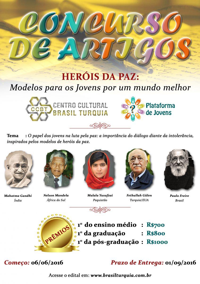 CONCURSO-ARTIGO-ccbt-herois-paz-jovens