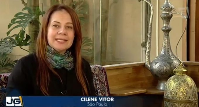 TV Gazeta faz reportagens na Turquia sobre refugiados