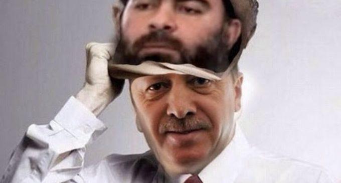 Documentos provam que Turquia forneceu armas para o Estado Islâmico