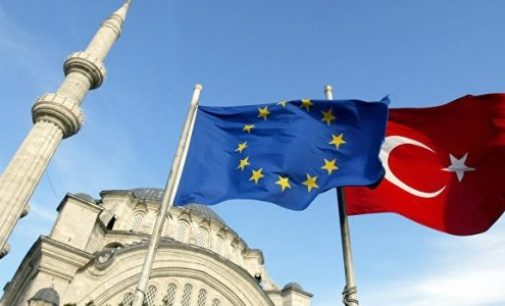 Isenção de vistos é parte inseparável do acordo com UE