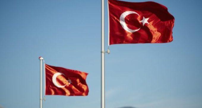 Anistia Int.: Turquia perigosa para refugiados