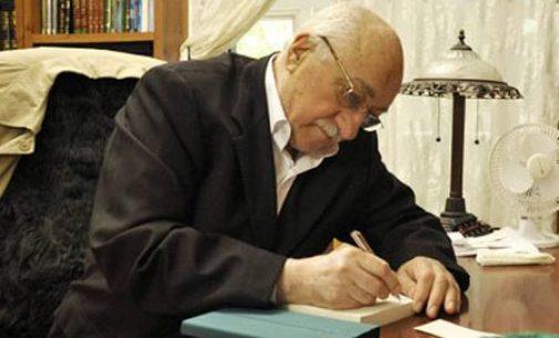Gulen, erudito turco radicado nos EUA, nega rumores de mudança para o Canadá