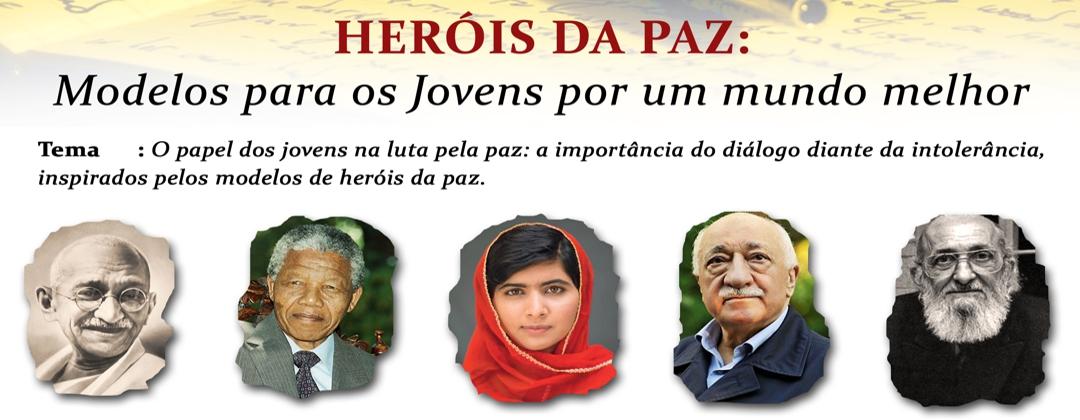 herois-paz-ccbt-jovens-mundo-melhor-concurso