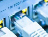 Turquia agora pode cortar o acesso à Internet