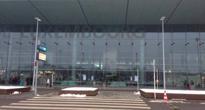 """Luxemburgo recomenda """"vigilância redobrada"""" ao viajar à Turquia"""