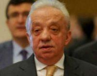Panama Papers: turco ameaça jornal Cumhurriyet