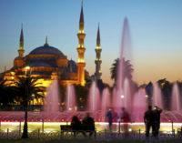 Muçulmanos se dividem quando o assunto é lei x Alcorão