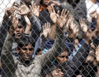 ONU compara centros de migrantes a 'zonas de confinamento forçado'