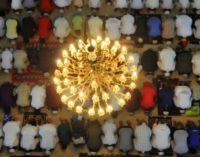 Significado do Ramadã dos muçulmanos