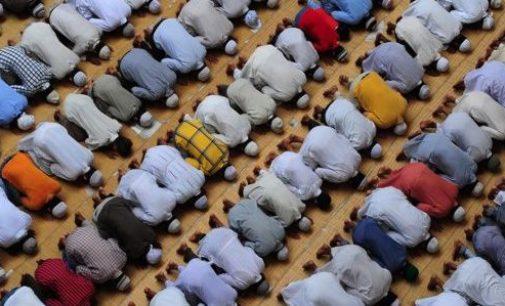 O Ramadã, a economia e o bem-estar das pessoas