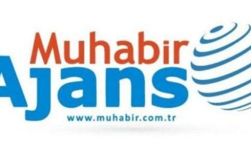 MuhabirAjans: nova agência de notícias independente da Turquia