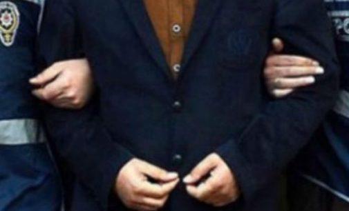 5 detidos em caça-às-bruxas ao movimento Gülen