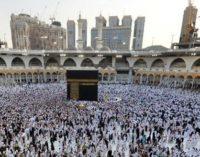 Início do Ramadã é ofuscado por conflitos no Oriente Médio