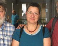 """Uma acadêmica e dois jornalistas presos por """" propaganda terrorista """""""