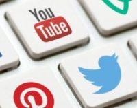 Mídia social: uma alternativa na Turquia