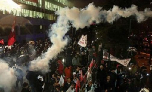 Tutores demitem 600 jornalistas do grupo Feza