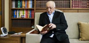 Quem é Fethullah Gülen?