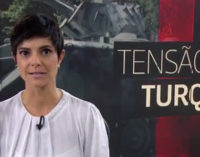 Erdogan pede aos EUA extradição de clérigo acusado de organizar o golpe