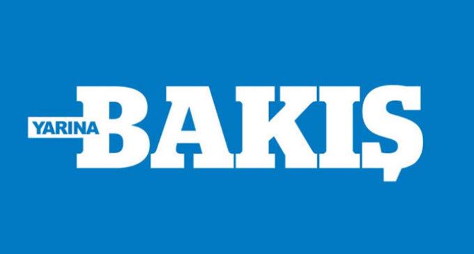 Diário turco suspende edição impressa em meio a dificuldades financeiras, vai  continuar apenas digital