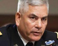 General americano dirigiu golpe, diz jornal