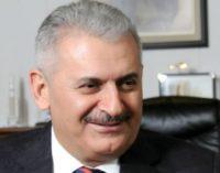 """Yildirim: """"Pais vão a Pronto-Socorro para casarem filhos"""""""