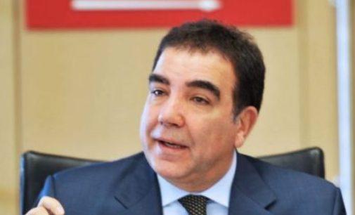 AKP fez da Turquia um centro de tráfico humano