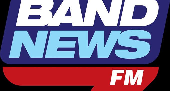 A BandNews FM ouve um cientista político turco e um professor de relações internacionais