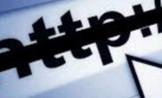 Acesso a sites de notícias na Turquia bloqueado pelo TIB