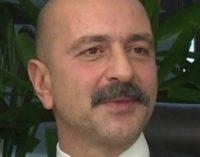 Diretor de TV turca e a perseguição do governo turco