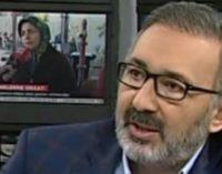 Jornalista quer que ataquem a casa de Gülen com drones