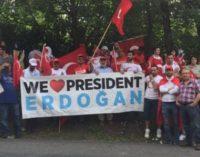 Turquia: O golpe que não foi