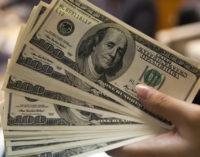 Dólar fecha em queda após fracasso de golpe na Turquia