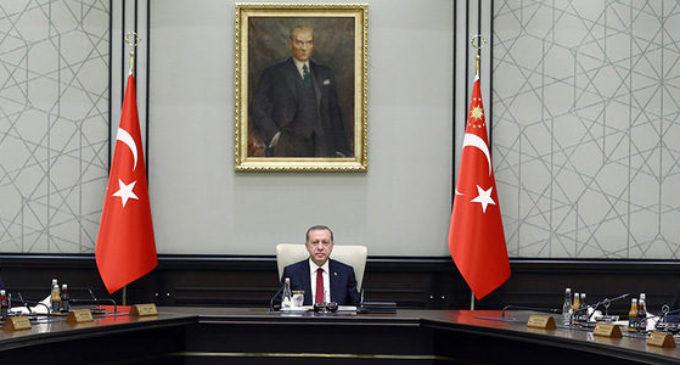 Nova política externa da Turquia é sustentável?