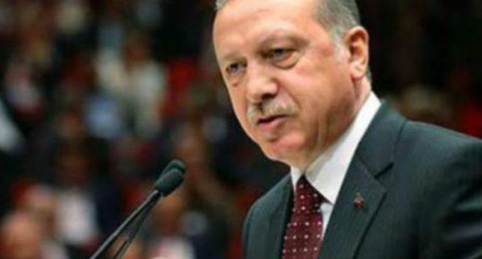 Erdogan deve se encontrar com Putin em agosto