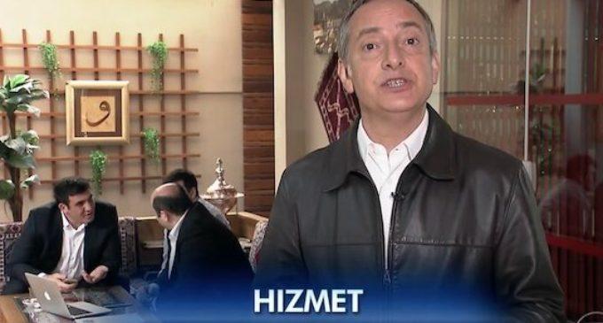 Turcos no Brasil recorrem às redes sociais para saber como está o país