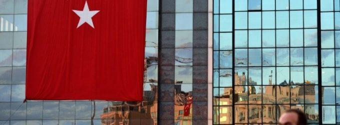 Turquia confisca bens de empresários acusados de tentativa de golpe