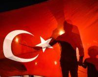 Anistia Internacional diz que há provas de tortura e estupro na Turquia