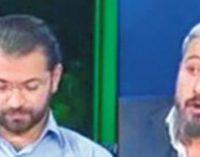 Programa de TV acusado de propaganda terrorista