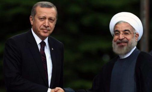 """Esse é o momento """" Revolução Islamista """" da Turquia"""